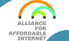 Mozambique joins Alliance for Affordable Internet