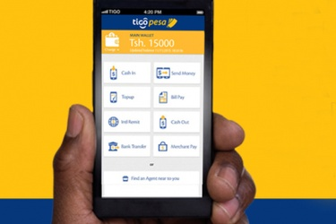 Tigo Pesa customers pocket $2.3m/- in quarterly profit share