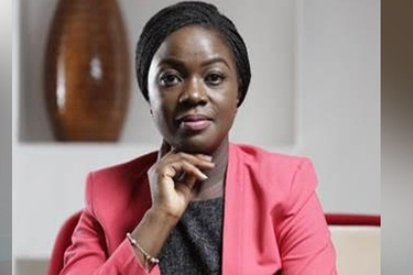 Airtel MD: women must claim place in ICT sector