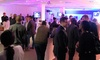 New Fin-Tech conference stream added to AfricaCom agenda