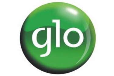 Telecoms Hall of Fame inducts Glo chairman, Adenuga