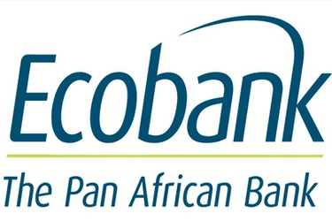 Ecobank named Africa's Best & Most Innovative Retail Bank
