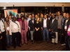 SSA power leaders in SA for pan-African power forum