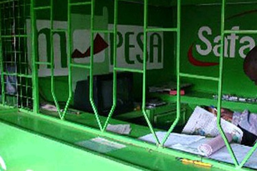 Ten years of M-PESA transforming lives