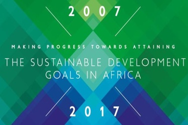 """Now is a time for action"" affirms Kofi Annan in final Africa Progress Panel report"