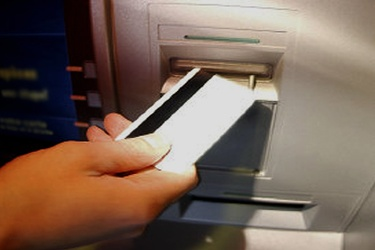 Bytes, NCR and Barclays in ATM deal