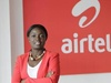 Airtel Ghana passes 4m subscriber mark