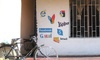 Benin's internet cafés become headquarters for cybercrime
