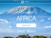 SimbaPay announces single money transfer of up to $45,000 to Africa