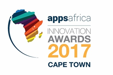AppsAfrica.com Innovation Award winners named