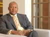 Andile Ngcaba appointed to global panel on internet governance