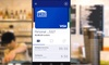 Visa Introduces Next Level Innovation in Payments through Sensory Branding