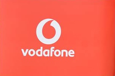 Vodafone Cameroon suspends internet services