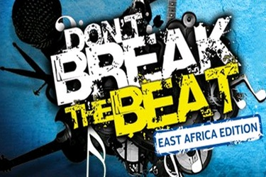 Nokia contest targets East African music lovers