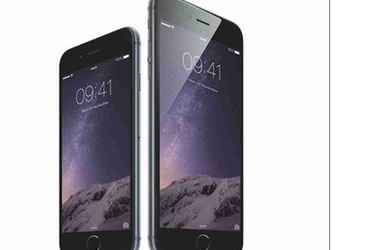 Apple commends Glo on iPhone 6, iPhone 6 Plus launch