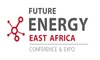 Future Energy East Africa celebrates 20 years in Nairobi in September