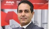 Avaya Names Fadi Hani as Vice President for Middle East Africa and Turkey