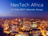 NexTech Africa 2017: Microsoft, business leaders to connect with innovators at Nairobi event