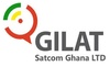 Gilat Satcom expands fibre operations in Ghana