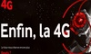 Vodacom Congo first operator to launch 4G in DRC