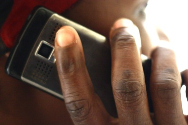 Cameroon prepares to welcome 4th mobile operator