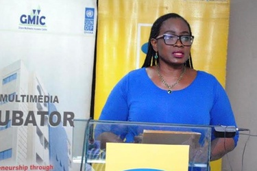 MTN Ghana Foundation promotes young technology entrepreneurs