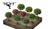 Aerobotics and The Co-op Form Partnership to Bring Leading Tree Crop Analytics to 1,300 Farms