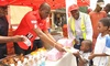 Airtel, UAC partner to feed 5000 underprivileged Nigerians in CSR initiative