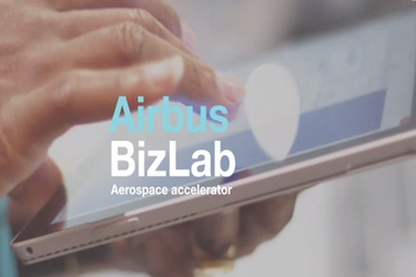 Airbus BizLab launches aerospace business accelerator in East Africa