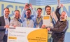 Next generation of IoT trailblazers revealed at MTN's IoT Conference & Awards