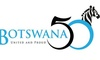 ICT progress also celebrated in Botswana golden jubilee