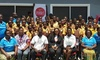 Airtel Ghana CEO inspires young coders