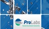 Transceiver warrantees: ProLabs separates fact from fiction