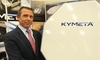 Liquid Telecom partners with Kymeta on enhanced mobile satellite communications