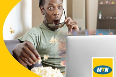 MTN Rwanda set to complete network transformation