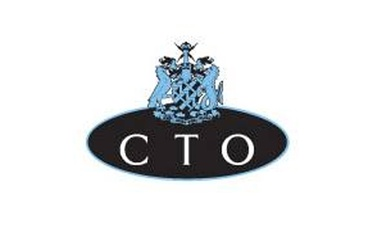 Nigerian ICT industry validates findings of CTO's OTT study