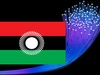 Malawi drafts new ICT bill