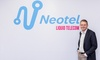 Neotel officially part of the pan-African Liquid Telecom Group