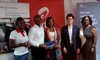 Airtel Premier rewards customers with British Airways tickets