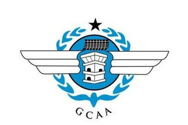 GCAA move to register drone operations in Ghana