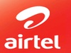 Airtel Niger selects Ericsson for 3G network deployment