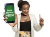 Glo collaborates with 15 banks to launch new recharge code