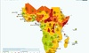 Top five business risks for East Africa