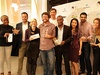 AppsAfrica.com Innovation Award Winners 2015 announced