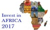 First Annual 'Invest In Africa' Conference + Summit in Cairo in September