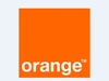 Applications are now open for the 8th Orange Social Venture Prize in Africa and the Middle East