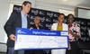 Tigo Tanzania awards $40,000 to support projects run by local social entrepreneurs