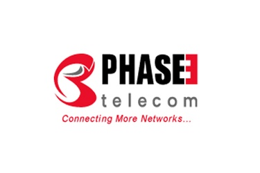 Phase 3 investments top USD110 million