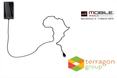 Terragon Group to unveil African-focused Mobile Advertising Technology at MWC