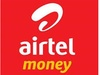 Airtel Money Ghana launches biggest reward scheme yet